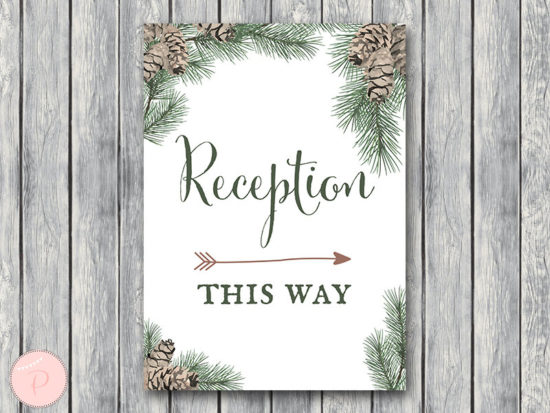 ws73-reception-sign