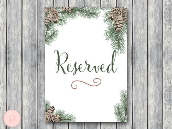 ws73-reserved-sign