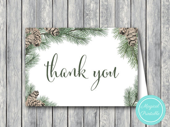 ws73-thank-you-cards-1-pinecone