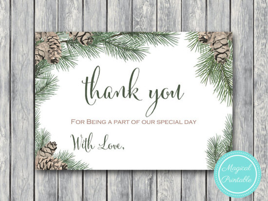 ws73-thank-you-cards-pinecone
