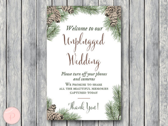 ws73-unplugged-wedding-sign