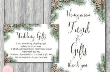 ws73-wedding-gift-card-sign