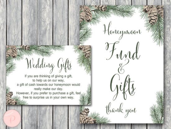 ws73-wedding-gift-card-sign