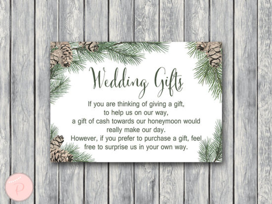 ws73-wedding-gift-sign