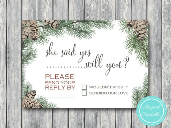 ws73-wedding-rsvp-cards-pinecone