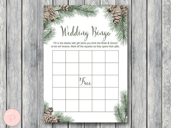 ws73-wedding-shower-bingo-cards