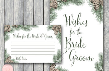 ws73-wishes-for-the-bride-and-groom