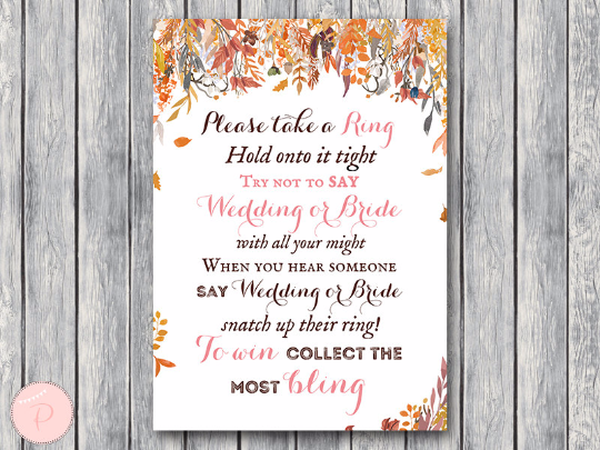autumn-fall-dont-say-wedding-or-bride-game