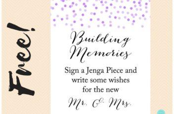 bs149b-free-lavender-confetti-building-memories-signs