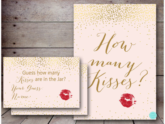 bs526-how-many-kisses-card-pink-gold-bridal-shower-games