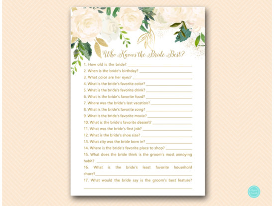 bs530b-who-knows-bride-best-a-gold-bluff-bridal-shower-games