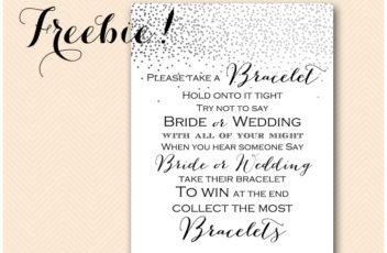 bs541-dont-say-bride-wedding-bracelet-8x10-free-bachelorette-game