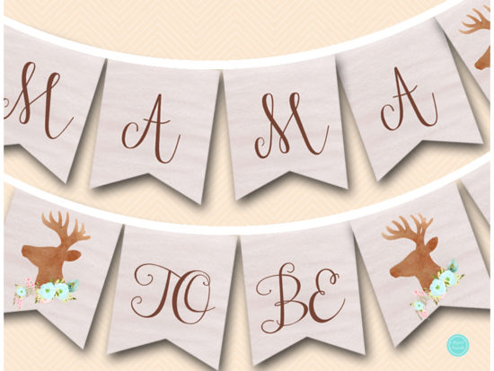 rustic-woodland-mama-to-be-baby-shower-banner-blue