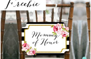 bs10-chair-sign-8-5x11-mommy-of-honor-free