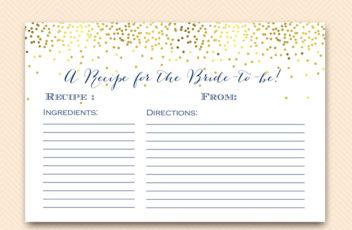 bs472n-receipt-for-bride-card-4x6-navy-bridal-shower