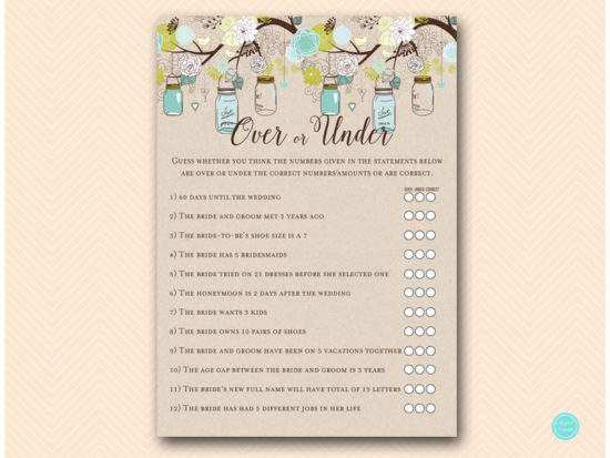 bs48-over-or-under-teal-mason-jars-bridal-shower-hen-party