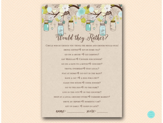 bs48-would-they-rather-teal-mason-jars-bridal-shower-hen-party
