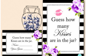 bs511-purple-and-silver-bridal-shower-how-many-kisses-game-a