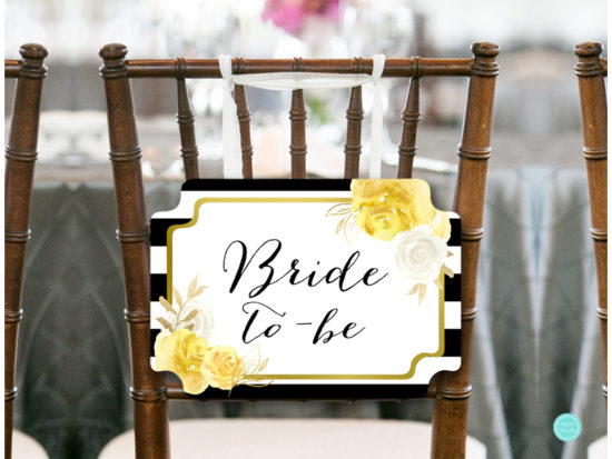 bs539-chair-banner-bride-to-be-yellow-floral-banner