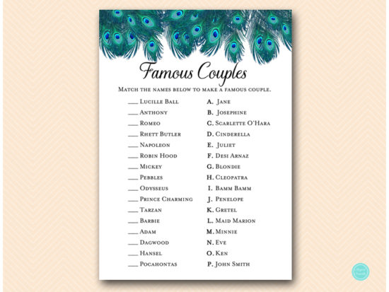 bs555-famous-couples-peacock-bridal-shower-hen-night