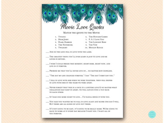 bs555-movie-love-quote-a-peacock-bridal-shower-hen-night