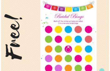 free-fiesta-bridal-bingo-game