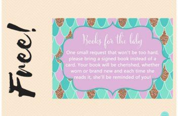 free-mermaid-books-for-baby-girl