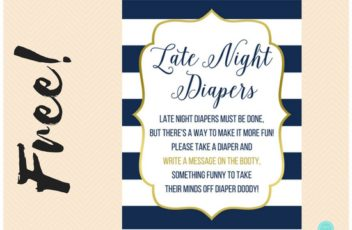 free-navy-stripes-late-night-diapers
