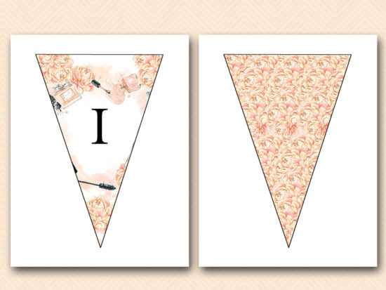 sn518-banner-parisian-party-banner-miss-to-mrs-banner-fashion