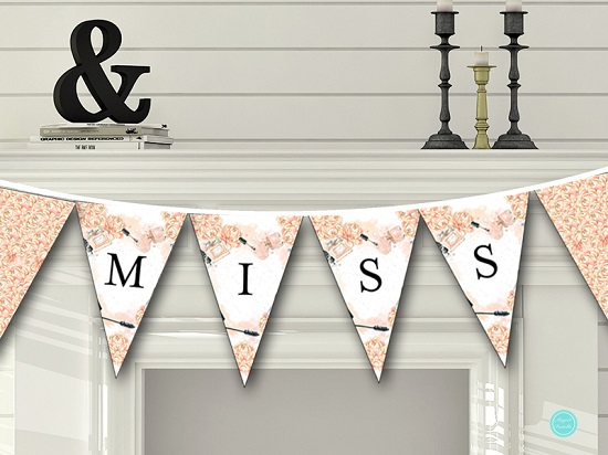 sn518-banner-parisian-party-banner-miss-to-mrs-banner