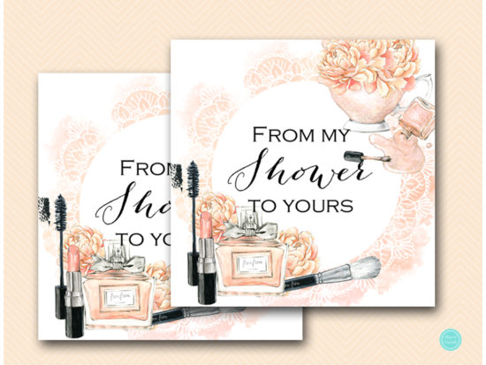 sn518-tags-2in-square-my-shower-to-yours-parisian-bridal-shower-baby-favor-tags