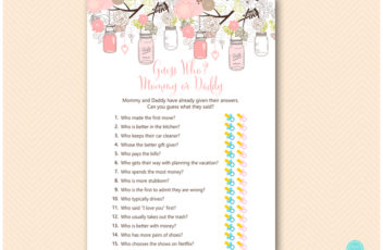 tlc459-guess-who-mommy-or-daddy-pink-mason-jars-baby