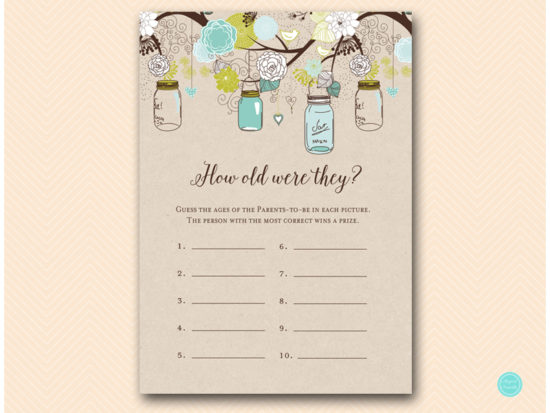 tlc48-how-old-were-they-mason-jars-baby-shower-game
