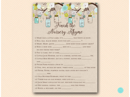 tlc48-nursery-rhyme-quiz-mason-jars-baby-shower-game