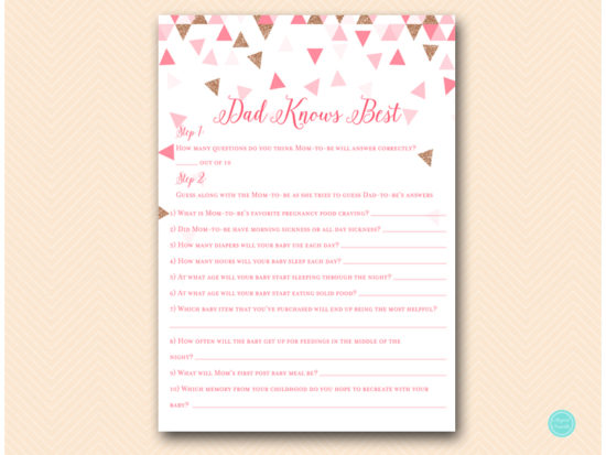tlc553-dad-knows-best-rose-gold-pink-geometric-baby-shower-game