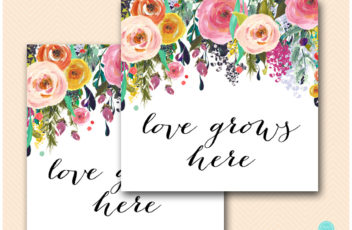bs138-thanks-love-grows-here-bomboniere-wedding-gift-tags