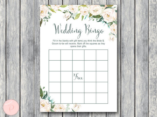 ivory-and-white-floral-wedding-shower-bingo-game