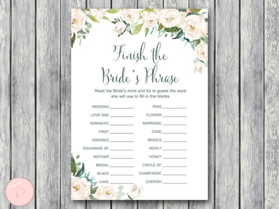 ivory-and-white-flower-finish-bride-phrase
