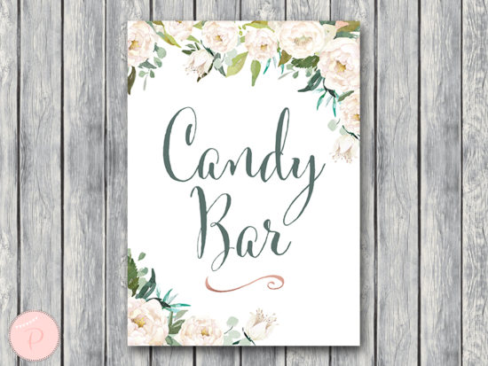 ivory-bridal-shower-decoration-signs-th61-candy-bar
