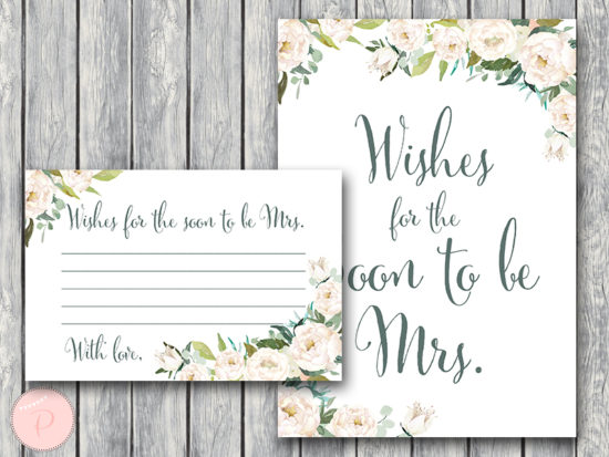 ivory-bridal-shower-wishes-for-mrs-b