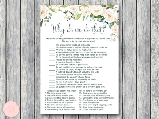 ivory-elegance-th61-why-do-we-do-that