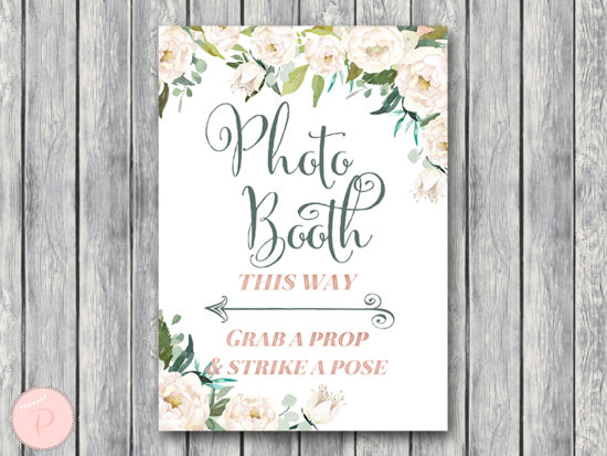 ivory-wedding-photobooth-sign