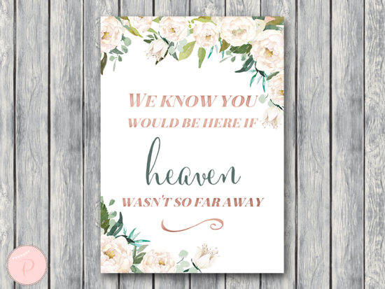 ivory-wedding-rememberance-sign-for-loved-ones