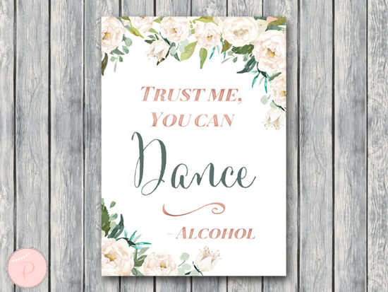ivory-wedding-trust-me-you-can-dance-sign