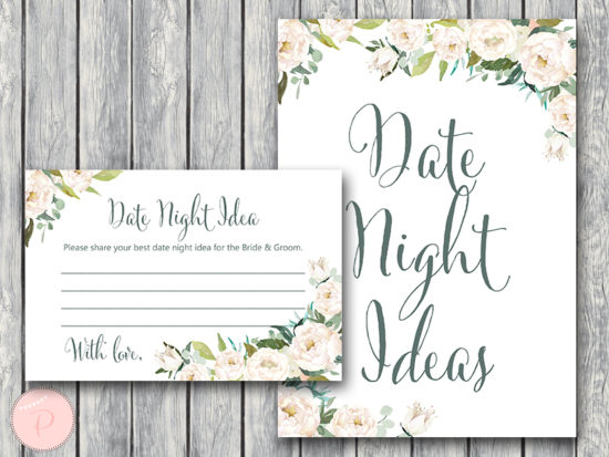 ivory-white-floral-wedding-shower-date-night-card-game