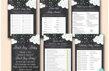 a-rainbow-sprinkle-baby-shower-game-package-deal
