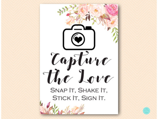 bs546-capture-the-love-snap-it-shake-it-boho-bridal-shower-decor
