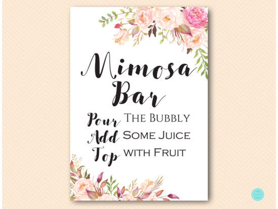 bs546-sign-mimosa-bar-boho-bridal-shower-decor