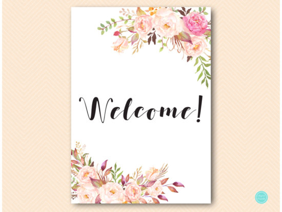 bs546-welcome-boho-boho-bridal-shower-decor
