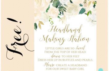 free-bluff-floral-headband-making-station